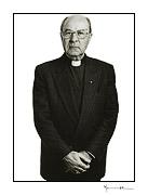 Bishop of Setúbal, 1975-1998