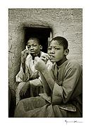 Djenné, Mali #8