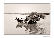 Djenné, Mali #32