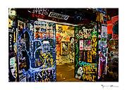 Berlin #10