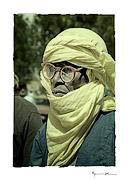 Djenné, Mali #9