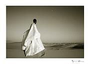 Sahara desert, Mauritania #1