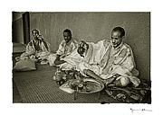 Chinguetti, Mauritania #20