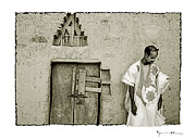 Chinguetti, Mauritania #4