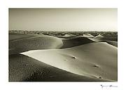 Majabaat Al Koubra, Mauritania #3
