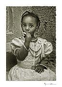 Djenné, Mali #24