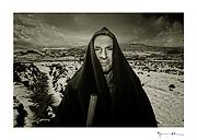Shepherd, Montemuro #1