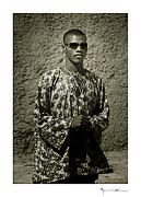 Djenné, Mali #30
