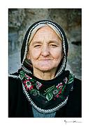 Soganli, Turkey #6