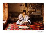 Chinguetti, Mauritania #18
