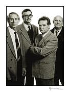 Orphanage directors