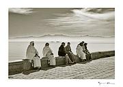 Nador, Marocco #1