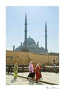 Cairo, Egypt #13
