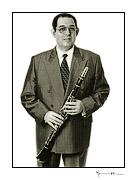 Conductor (maestro)