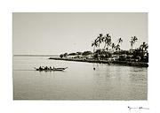 Saint Louis du Senegal #2