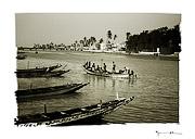 Saint Louis du Senegal #1