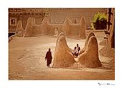 Djenné, Mali #22