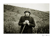 Shepherd, Trás-os-Montes #8