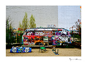 Berlin #9