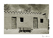Dogon country, Mali #28