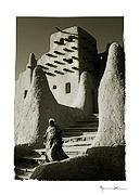 Djenné, Mali #11