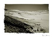 Nubian desert, Egypt #3