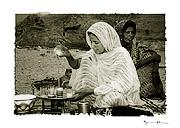 Tergit, Mauritania #8