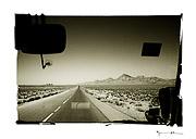 Dasht-e-Lüt desert, Iran #2