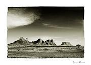 Sahara desert, Mali #20
