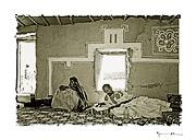Ouadane, Mauritania #13