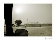 Nouakchott, Mauritania #16