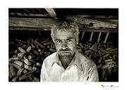 Farmer, Minho #1